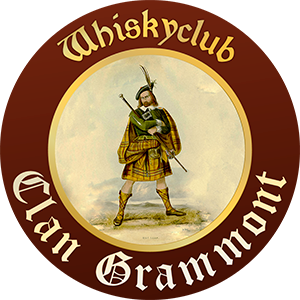 Clan Grammont